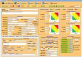 ePMO eRisk Tracker Software